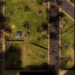 LushingtonFree, un juego solo para persistentes.