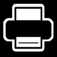 mobilefax icon