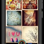 Metrogram, cliente instagram en Windows phone