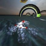3d boat race capture 4