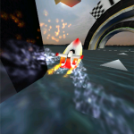 3d boat race capture 5