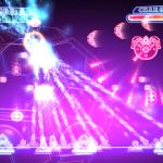 BulletAsylum otro juego que pronto llegará a WP
