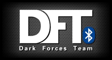 Transferir archivos vía Bluetooth con WP ya es posible gracias a DFT