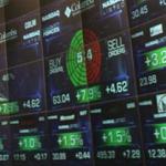 The Stock Game, juega en bolsa sin riesgos