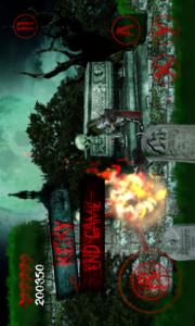 Undead Carnage, los zombies han llegado [Análisis]