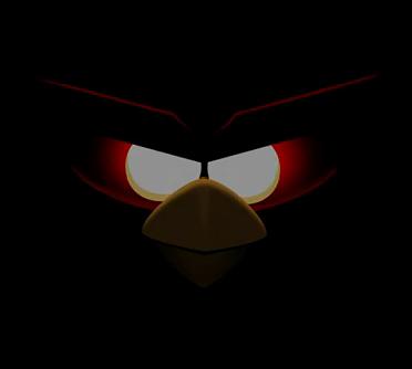 Angry Birds Space se anuncia para el 22 de Marzo