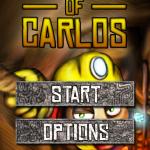 Call of Carlos 1