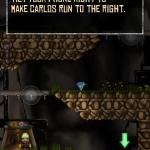 Call of Carlos 3