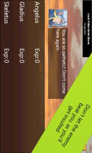 Imperium, juego de Rol para Windows Phone [Análisis]