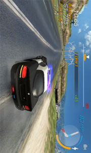 Need For Speed: Hot Pursuit ya disponible para Windows Phone