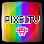 PixelTV crea peliculas con pixeles en tu WP