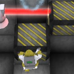 portals2d