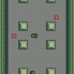 Zelda Arcade gratis en Windows Phone