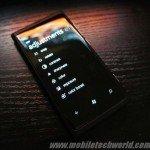 Creative Studio proxima aplicación Nokia, primeras imagenes
