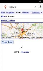 google WP capture 3