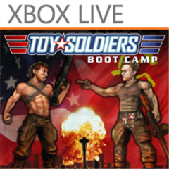 Toy-Soldiers-Boot-Camp