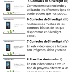 aprende wp7 captura 1