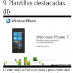 aprende wp7 captura 2