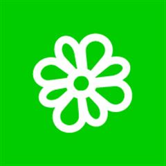 ICQ para WP7 oficial ya disponible