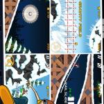 iStunt 2, divertido juego de Snowboard ya disponible