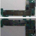 Nokia Lumia 900 nos muestra su lado mas intimo
