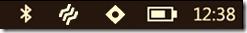 Icono de localización