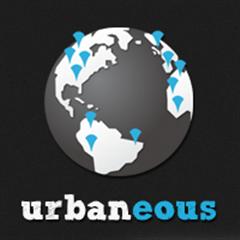 urbaneous