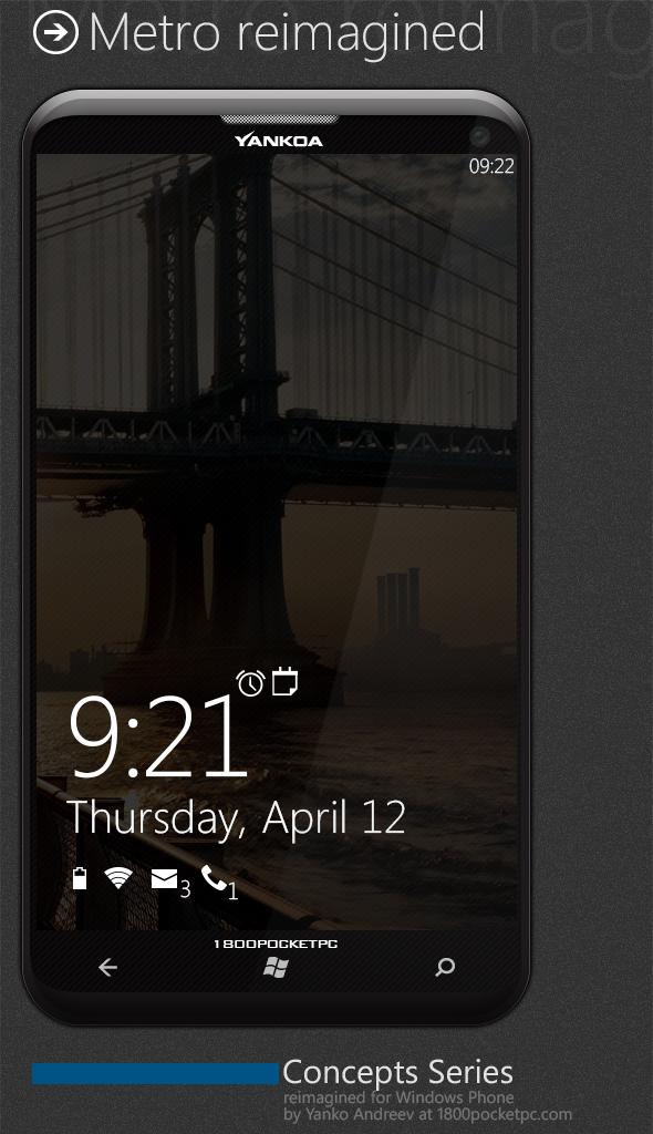 0The-new-lockscreen