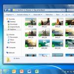 SkyDrive para PCs ya disponible y con cambios en el limite de almacenamiento