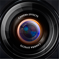 Camera_effects_icon