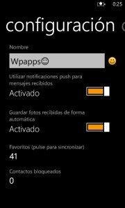 WhatsApp con emoticonos en la ultima actualización ya disponible