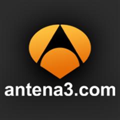 Sandro De America Canciones Descargar