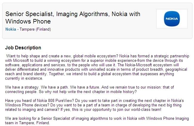 nokia-windows-phone-pureview-camera