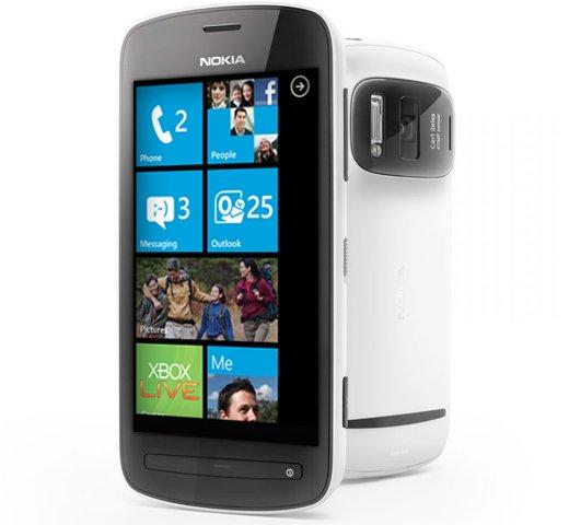 pureview-windowsphone