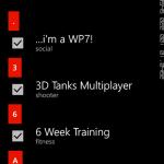 Reinstaller, aplicación imprescindible al cambiar de WP