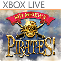 sid_meier_pirates