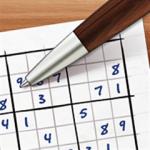 Sudoku, otra opción gratuita del popular juego