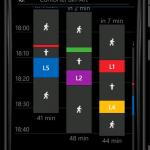 Nokia Transport se actualiza a V. 2.0