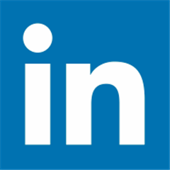 LinkedIn aplicación oficial ya disponible