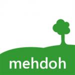 Mehdoh