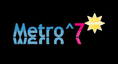 Metro7 ROM Lumia 710