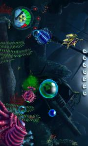 MonstaFish nuevo juego Xbox Live