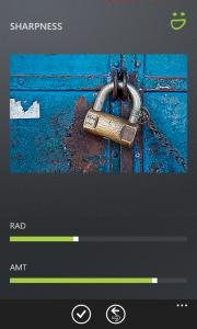 Aplicación SmugMug oficial ya disponible para WP
