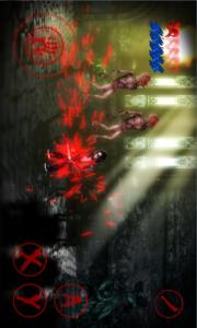 Undead Carnage: Redemption para Windows Phone