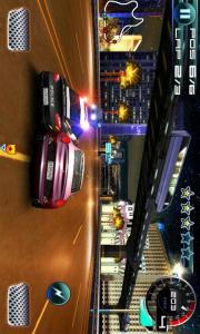 asphalt52