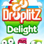 Droplitz Delight nuevo juego Xbox Live ya en el Marketplace