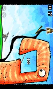 Feed Me Oil, nuevo juego de Electronic Arts