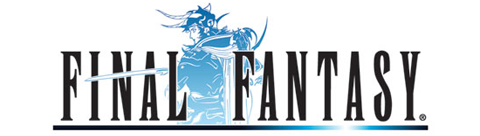 final fantasy para Windows Phone
