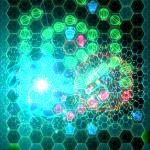 geoDefense Swarm disponible en el Marketplace