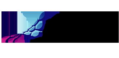 msdn_new_logo